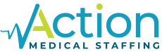 Action Medical Staffing, LLC